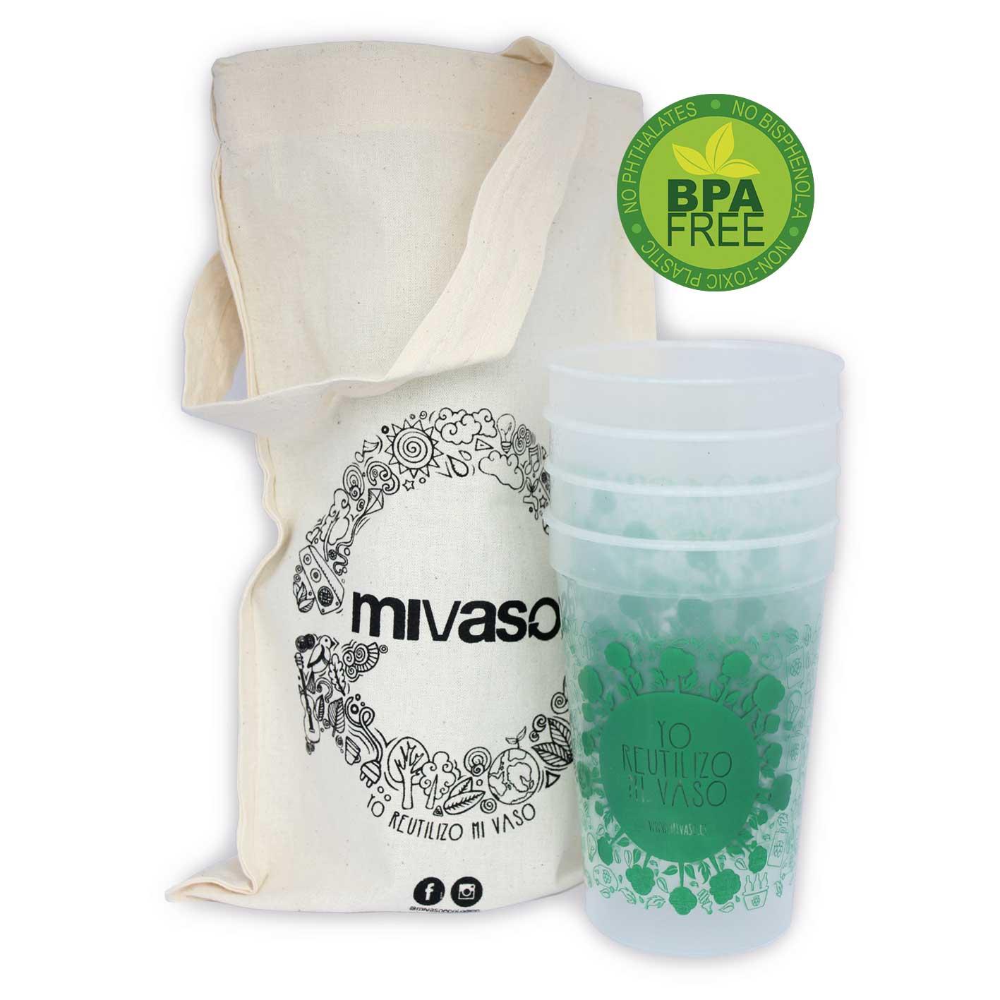 mi-vaso-PACK4BPA