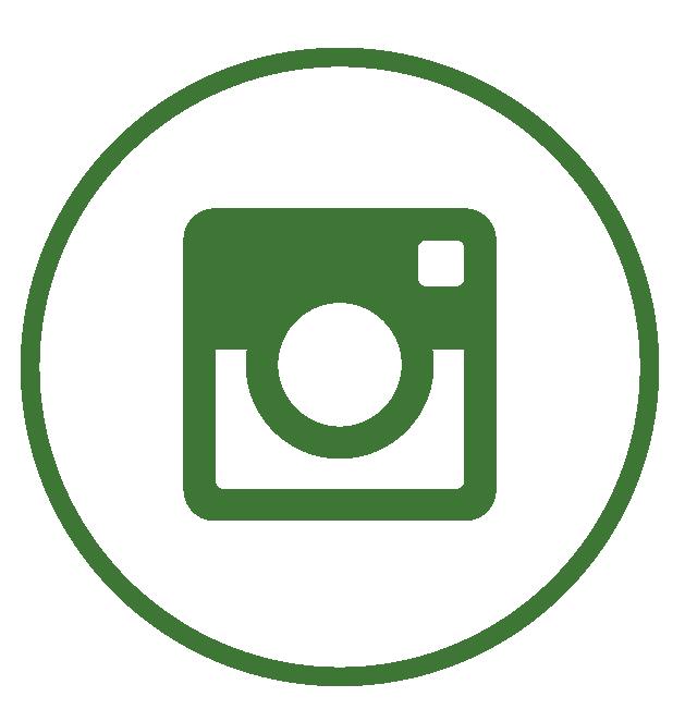 contacto-mi-vaso-instagram
