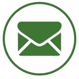 contacto-mi-vaso-mail