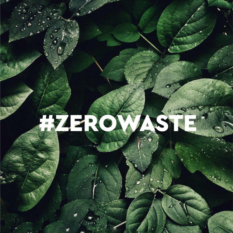 mivaso-zerowaste1