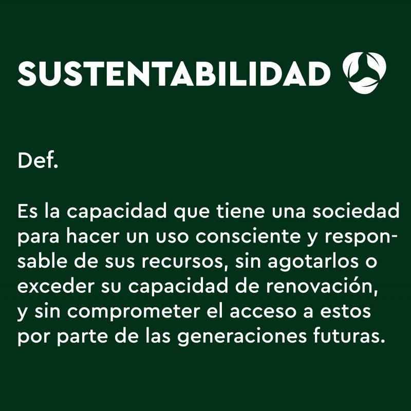 mivaso-sustentabilidad